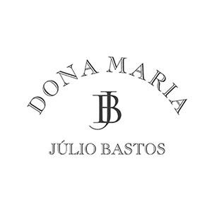dona-maria-julio-bastos